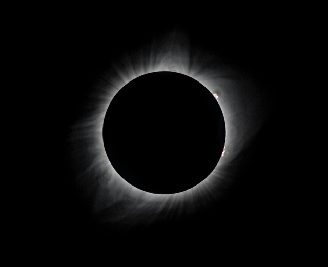 totality 0355-Edit