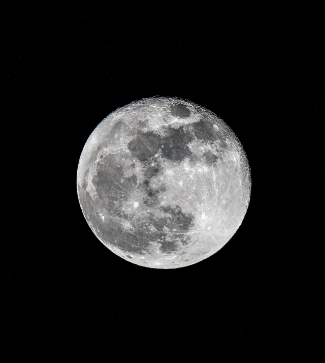 full moon_DSC2623-Edit-Edit
